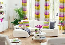 leather sofa living room decor ikea  elegant  images about ikea living room on pinterest ikea living with