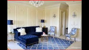 gallery of incredible long living room layout living room ideas for living room layout arranging furniture small living