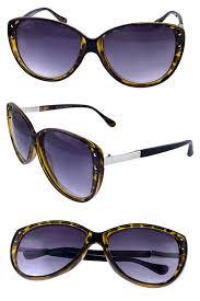 Women's <b>Plastic Sunglasses</b> – City <b>Sunglass</b>