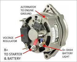 iskra alternator wiring diagram wiring diagram schematics bosch alternator wiring diagram nodasystech com