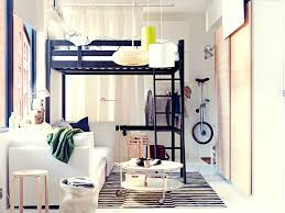 apartmentsprepossessing modern furniture small apartment home decoration ideas design for attractive small space living attractive small space