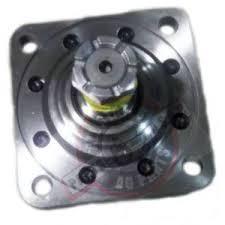 part listings hydrostatic drive motor bobcat 520 630 631 632 530 6599718