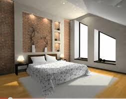 task lighting and ambient lighting arrangement bedroom ambient lighting