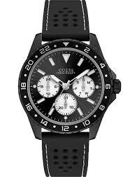 <b>Часы GUESS W1108G3</b> купить в Кемерово, цена 10471 RUB ...