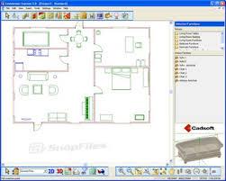 A House Design Images   rumah mini s