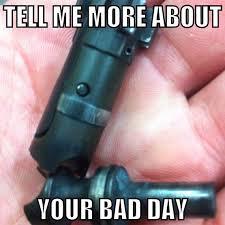 Having A Bad Day Quotes For Facebook. QuotesGram via Relatably.com