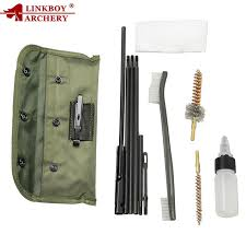 Linkboy Outdoor Sports Co.,Ltd - Amazing prodcuts with exclusive ...
