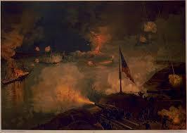 Asedio de Port Hudson