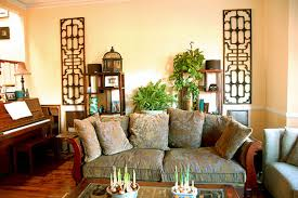 asian themed living room ideas realestateurl net chinese living room decor