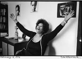 toni morrison the stockholm shelf when toni morrison began publishing novels in 1970 she did something few american writers have ever done either before or since not even william