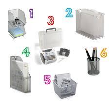 discount cheap office supplies architect office supplies