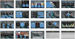 Free Powerpoint Templates Page   Free Powerpoint Templates A Case Study in Team Based Learning comyr com