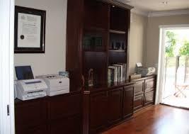 built in home office furniture and desks 20 built in home office furniture