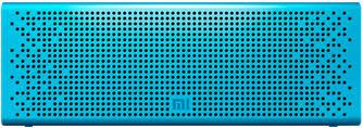 Купить Портативная <b>колонка Xiaomi</b> Mi <b>Bluetooth</b> Speaker MDZ ...