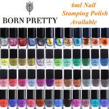 Glitter Nail Polishes   eBay