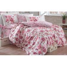 Отзывы о <b>Комплект постельного белья Hobby</b> Poplin