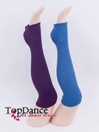 <b>Гетры</b> - купить по лучшей цене в Top <b>Dance</b>.
