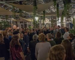 <b>Popup</b> Choir Amsterdam | Kom gratis en vrijblijvend mee zingen!