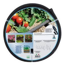 Купить <b>Шланг Fitt Ecodrop</b> 1/2 15m ECD 1/2x15 / 3715193 по ...