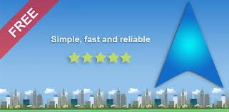 <b>Navigator</b> GPS - Apps on Google Play