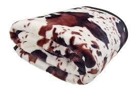 <b>Пледы</b> в подарочной упаковке купить в России по низким ценам ...