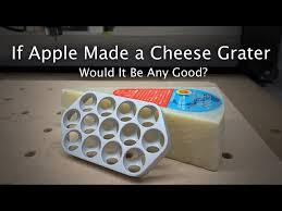 Мем <b>vs</b> реальность. Как <b>Apple</b> Mac Pro справится с тёркой сыра ...