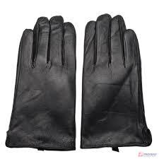 <b>Перчатки кожаные Sevenext</b>, 37745-62 — Кожа натуральная 100 ...