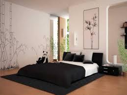 good feng shui for better rest bedroom design ideas charming bedroom feng shui