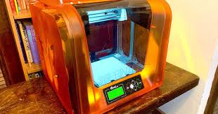 Best <b>3D printers</b> for 2021 - CNET