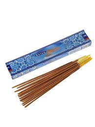<b>Благовоние</b> Aastha Satya Incense 11155708 в интернет-магазине ...