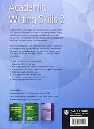 academic writing skills student s book peter chin samuel reid academic writing skills 2 student s book peter chin samuel reid sean wray yoko yamazaki 2791526360 amazon co jp
