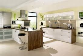 modern kitchen setup:  mvk contemporary kitchen x