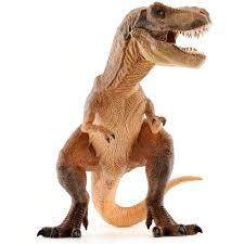 Мир динозавров для девочек от 4 лет - купить по лучшей цене в ...