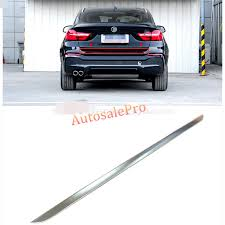 for bmw x4 2014 year car dashboard cover dash mat pad dashmat non slip leather fannel
