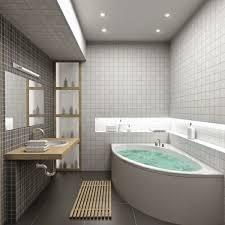 bathroom lighting ideas integrated lights in the shower rack bathroom lighting ideas bathroom ceiling