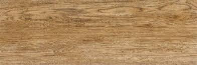 <b>Керамическая плитка Ceramika Konskie</b> Parma Wood 25x75 ...