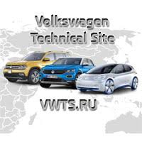 <b>Магнитолы</b> и радионавигационные системы автомобилей ...