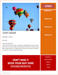 flyer templates word org flyer word templates word templates ms word templates
