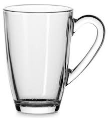 Чайные и <b>кофейные пары</b> — Ваш дом