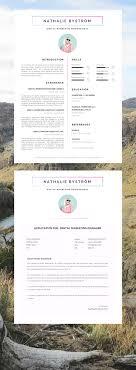 Best 25 Cover Letter For Resume Ideas On Pinterest Template For