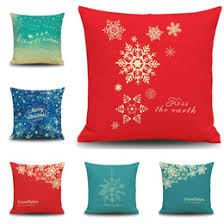 Christmas Throw <b>Pillow</b> Cases Canada | Best Selling Christmas ...