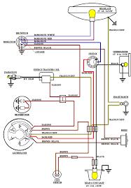 bantam wiring diagrams d14b bushman direct lighting energy transfer coil wiring diagram