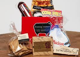 Wisconsin <b>Originals Gift Set</b> | Fromagination | Wisconsin artisan ...