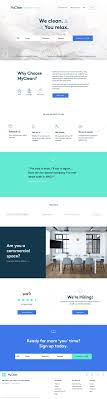 17 best ideas about cleaning services nyc cleaning nyc chicago cleaning services if you re a user experience professional listen