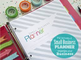 1000 images about home party selling help on pinterest life planner perfectly posh and daily planners bussiness planner