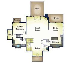 Spanish Style Homes   Courtyards Spanish Home Floor Plans    Spanish Style Homes   Courtyards Spanish Home Floor Plans