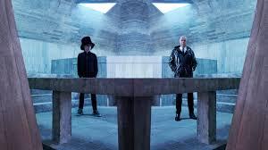 <b>Pet Shop Boys</b> Tickets, 2021 Concert Tour Dates | Ticketmaster