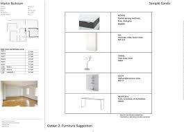 myplan renovation toolkit dimensional plan myplan renovation toolkit dimensional plan