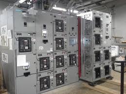 siemens project engineer salaries glassdoor siemens photo of reagan airport north substation live grar swap