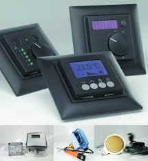 Produkte und Preise V 4.2